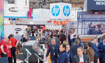 Fespa monitoring coronavirus: Global Print Expo 2020 to go ahead