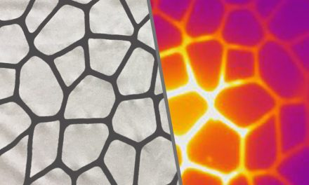 Directa Plus receives grant to develop eco-friendly G+ graphene fabric printing technology
