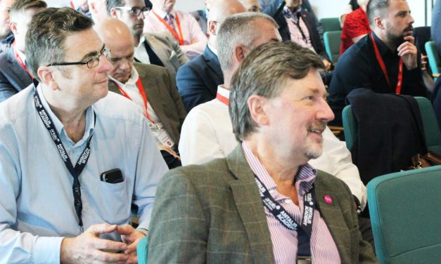 IPIA and BAPC to hold joint print industry conference