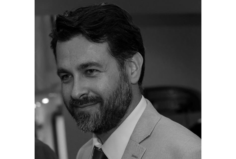 Jon Birrell steps down as BPMA CEO