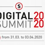 Secabo to hold live digital expo