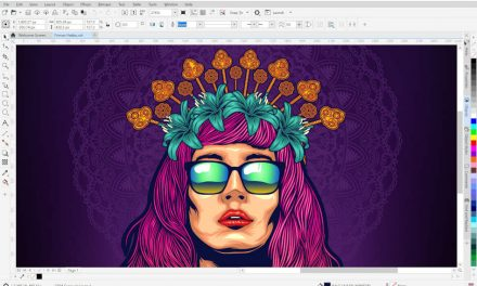 CorelDraw introduces CorelDraw Graphics Suite 2020