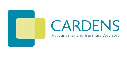 Covid-19 advice for businesses from accountancy firm Cardens