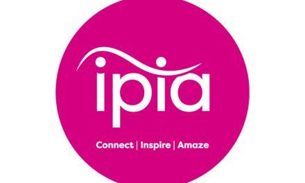 IPIA advice on Covid-19: Start contingency planning now
