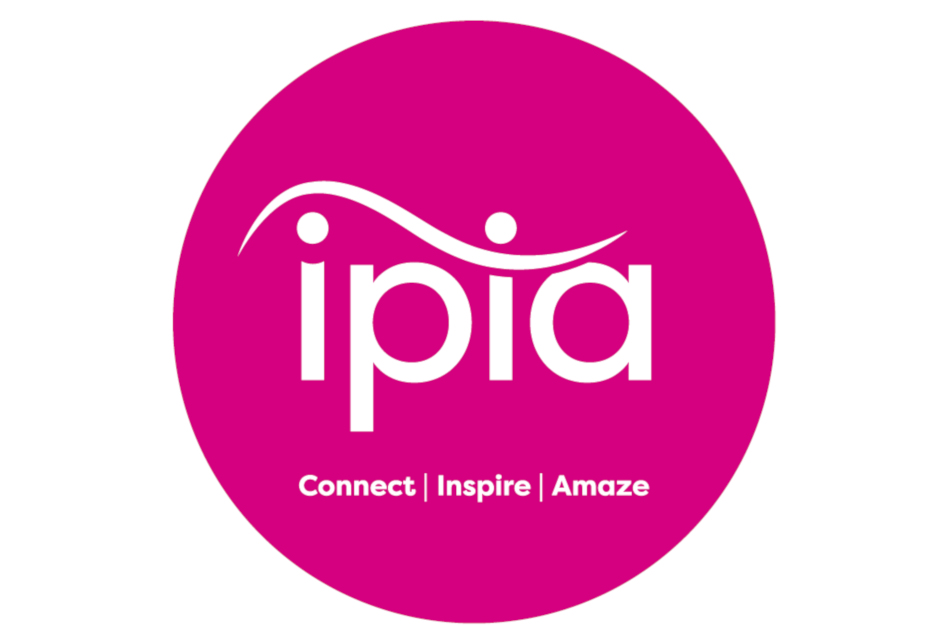 IPIA advice on Covid-19: Start contingency planning now