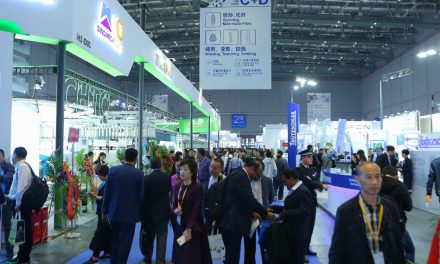 Covid-19: Itma Asia + Citme postponed until June 2021