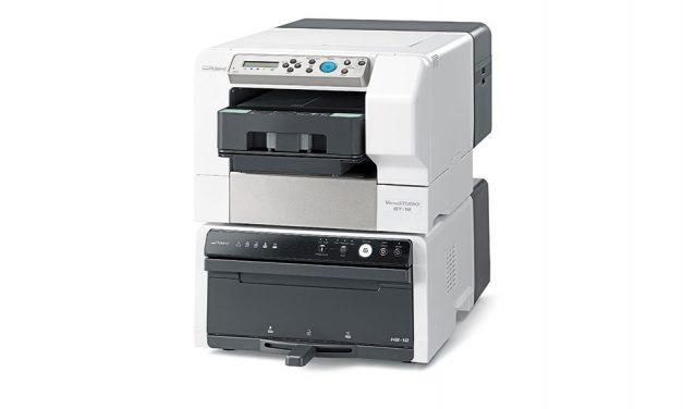 Roland: digital devices