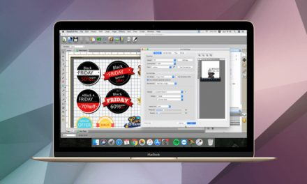 EasyCut introduces new EasyCut Pro 5.1.02