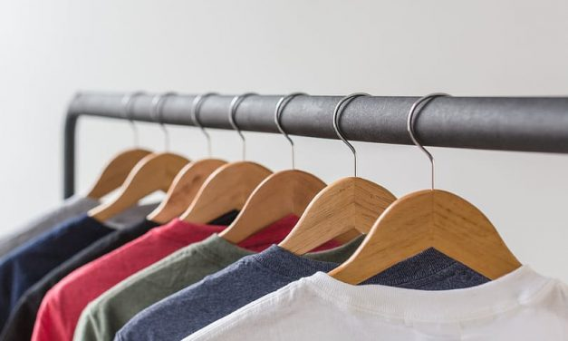 Covid-19: British Retail Consortium publishes social distancing guidance for apparel retailers