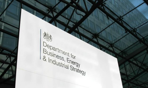 Top up to local business grants scheme announced