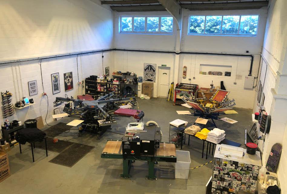 VinoSangre relocates to larger premises