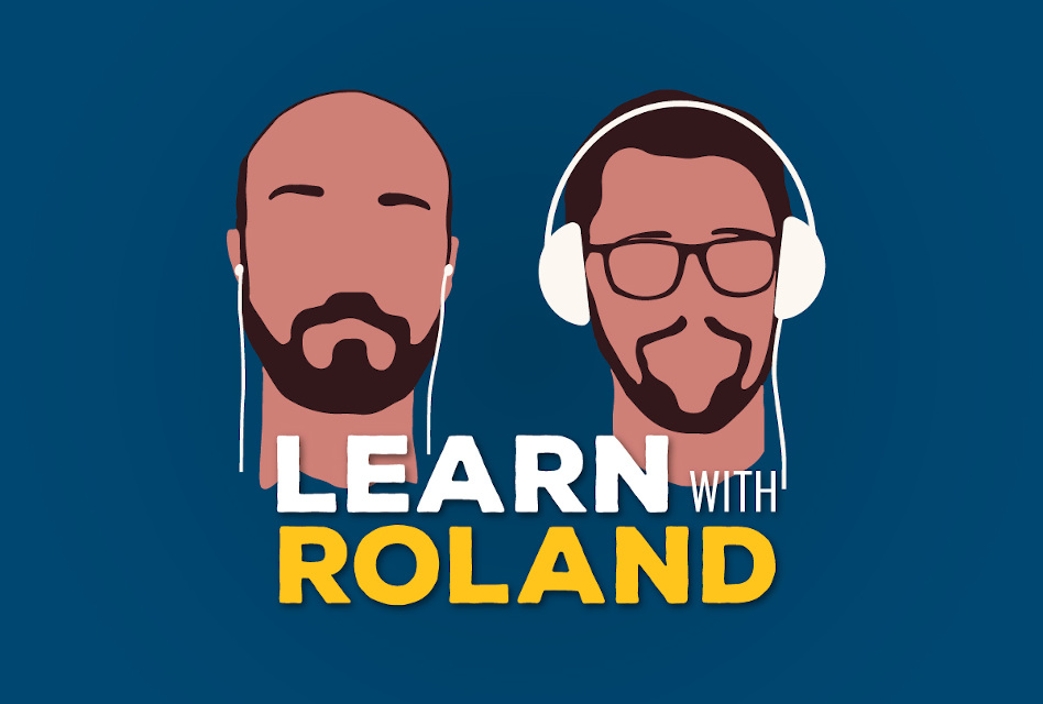 Roland Academy to expand online with weekly digital content