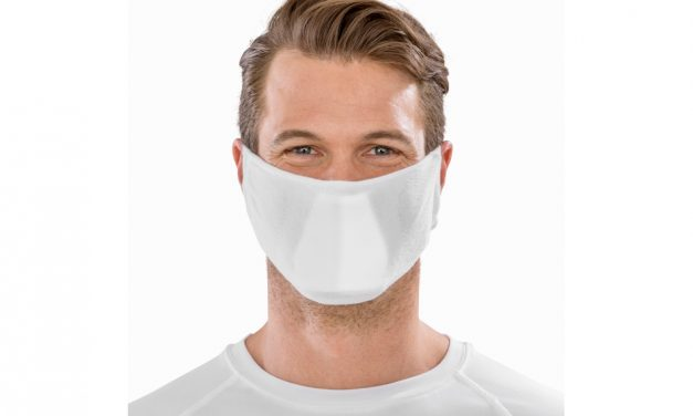 Result now supplying PPE for industries affected by pandemic