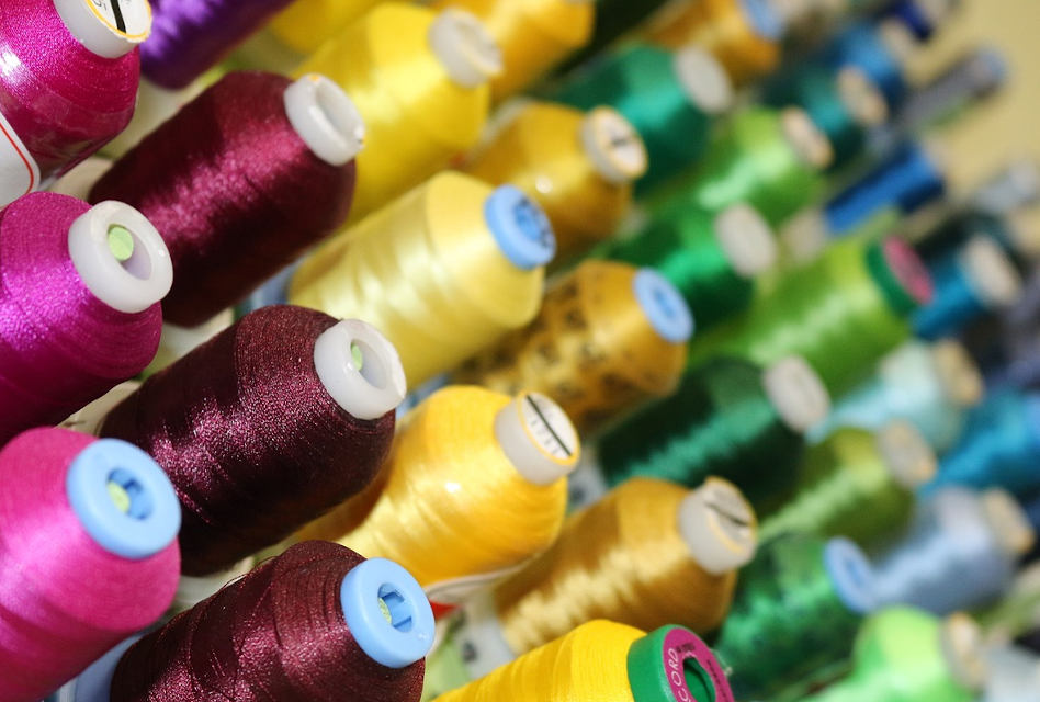 Covid-19: UK government sets up financial support for garment businesses with vulnerable supply chains