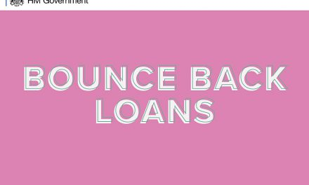 Covid-19: UK government launches Bounce Back Loans for small businesses