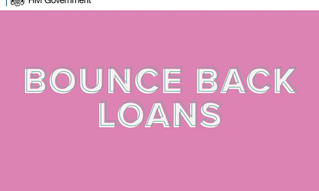 Covid-19: Bounce Back Loan scheme to end 30 September