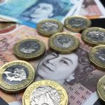 HMRC launches coronavirus statutory sick pay rebate scheme