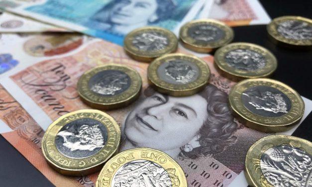 HMRC launches coronavirus statutory sick pay rebate scheme
