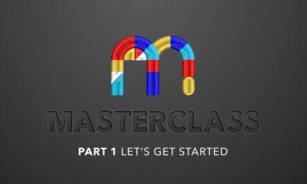 Wilcom introduces virtual masterclass series