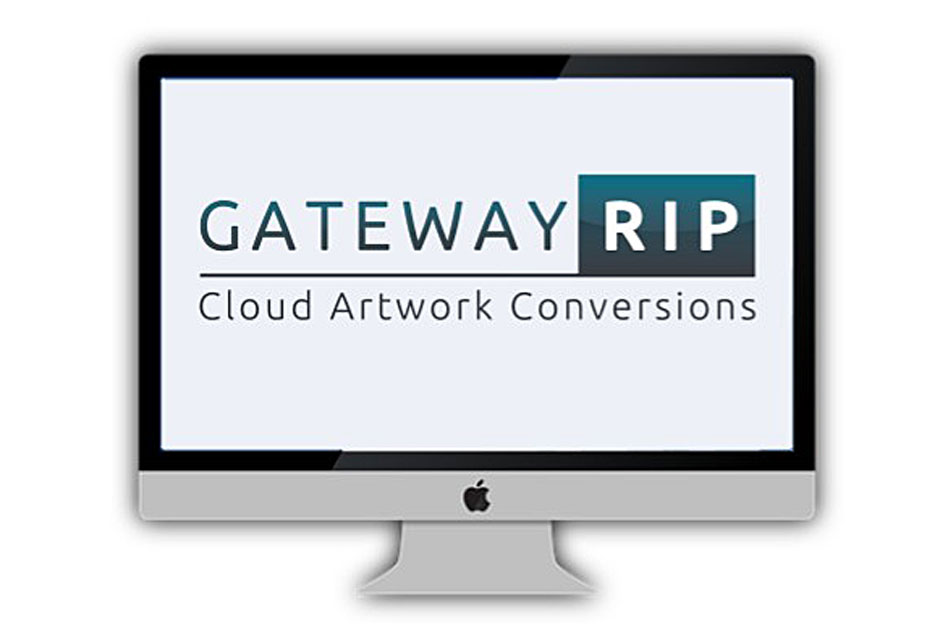 Cadlink and Custom Gateway launch automated cloud-based RIP for e-commerce