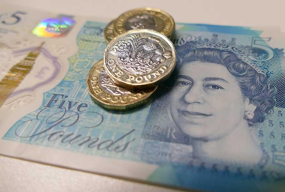 New flexible furlough scheme from 1 July