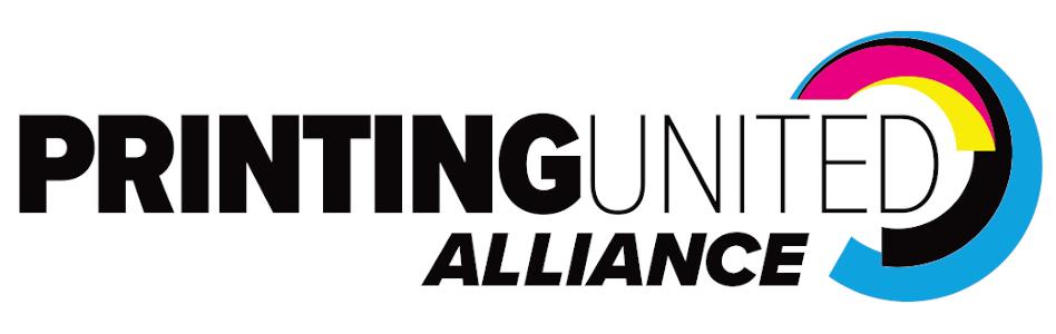 SGIA and PIA merge to become Printing United Alliance