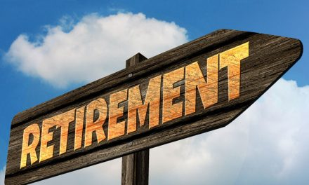 Most business owners over 55 have no plans for retirement