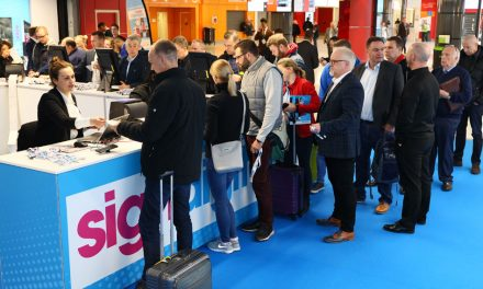 Sign & Digital UK announces new online event series