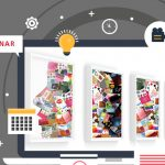 Ricoh to host new webinar on the potential of wide-format print