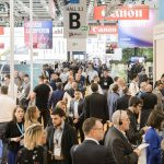 Fespa plans for Global Print Expo in 2021 after cancelling 2020 exhibition
