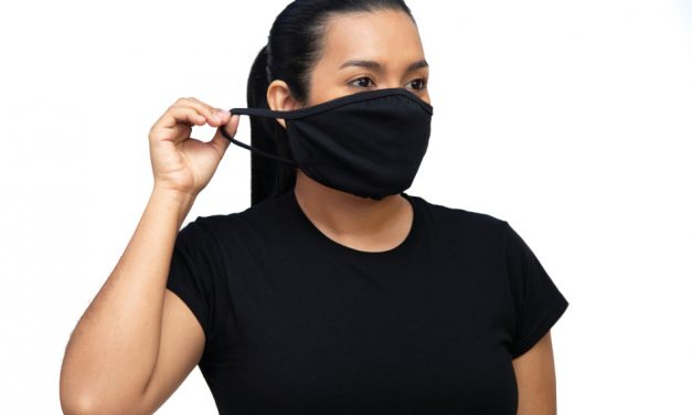 Gildan launches adult and youth reusable face masks