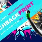 The IPIA and BAPC to hold free online conference for UK print industry