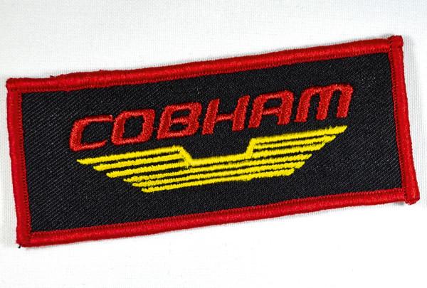 Badge of distinction