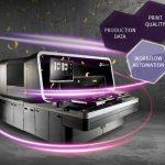 Kornit Digital acquires Custom Gateway