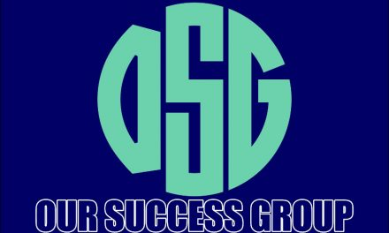 Our Success Group introduces Success Tracker Program