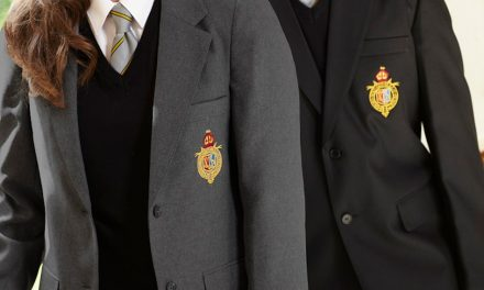 SA welcomes proposal to place school uniform guidance on statutory footing