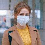 Covid-19: UKFT provides collection of technical guides on face coverings