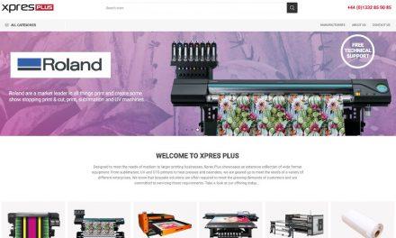 Xpres introduces Xpres Plus