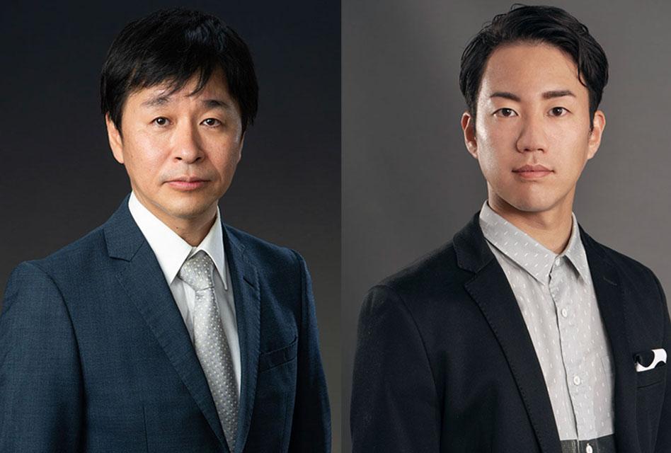Mimaki Europe appoints Takahiro Hiraki as managing director