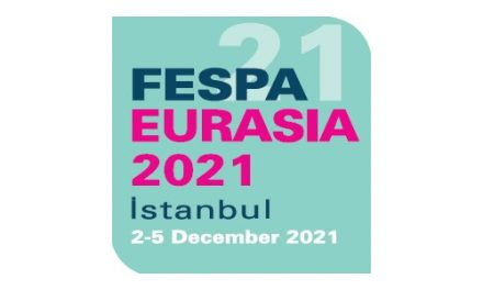 Fespa Eurasia postponed to December 2021