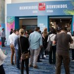 Fespa Mexico postponed to 2021