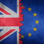 Study shows only 38% of businesses have carried out Brexit risk assessment