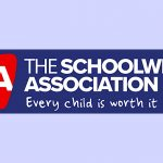 Schoolwear Association answers MP's call to help tailor school uniform for Portsmouth boy with special needs