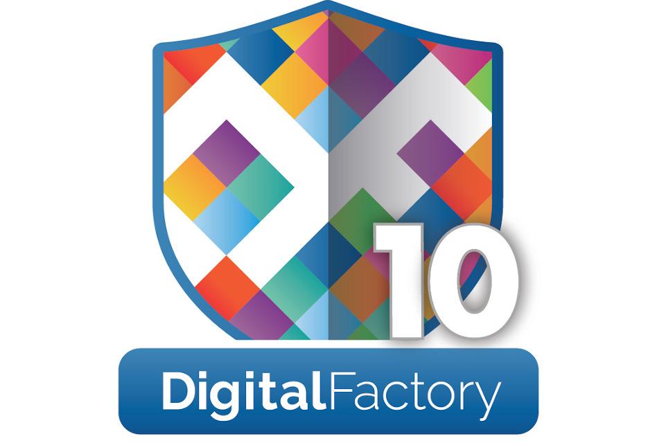 CADlink Technology introduces Digital Factory v10