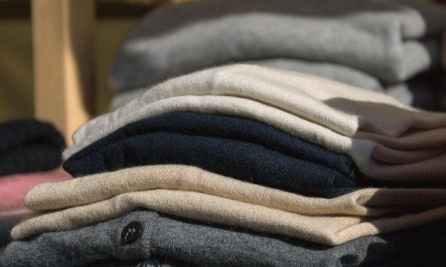 Brands must make sustainability efforts clear on clothing labels, says GlobalData