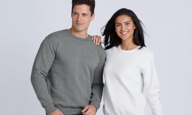 Gildan Activewear releases third quarter 2020 results