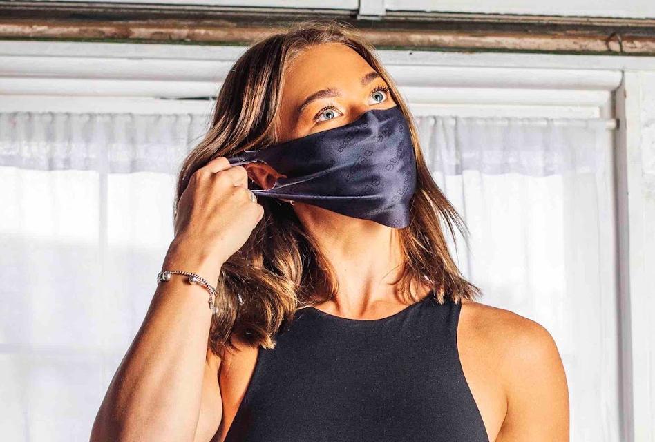 Bumpaa antiviral face masks gain ISO certification for Covid-19 virus
