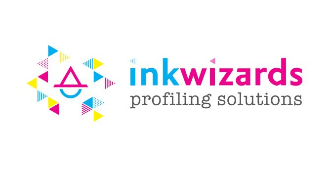 InkWizards Profiling Solutions launched to support large-format print colour management