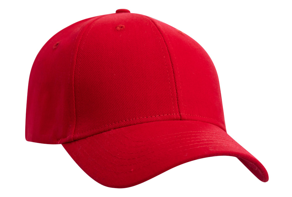 Product Zone introduces plain stock headwear