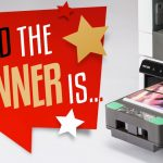 Scorpion Sportswear wins Ricoh Ri 100 DTG printer competition